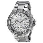 Michael Kors MK5634 Armbanduhr für Damen