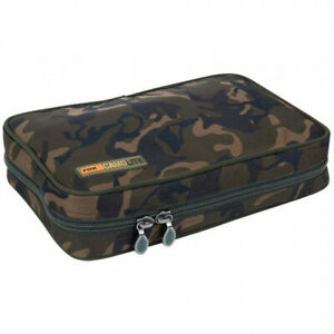 NEW-Fox-Camolite-buzz-bar-bag-clu300