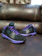 cd789c0c317f9 item 2 NIKE Air Jordan 5 AM Black Basketball Shoes 807546-010 Men s Size  10.5 -NIKE Air Jordan 5 AM Black Basketball Shoes 807546-010 Men s Size 10.5