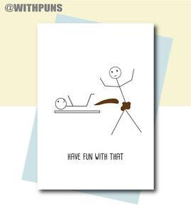 Funny-Greeting-Card-New-Baby-Newborn-congrats-congratulation-comedy-humour