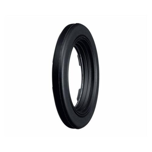 Lente de corrección ocular Nikon DK-17C 2 dioptrías