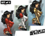 SOLD-OUT-GRIMM-FAIRY-TALES-MAY-THE-4TH-TROOPER-VIP-EXCLUSIVE-SET-PAUL-GREEN thumbnail 1