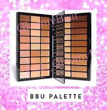 Bobbi Brown BBU Foundation Palette Brand New!