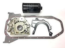 VW T4 Transporter Crafter LT 2.5 TDI German Engine Oil Pump Kit 96-12