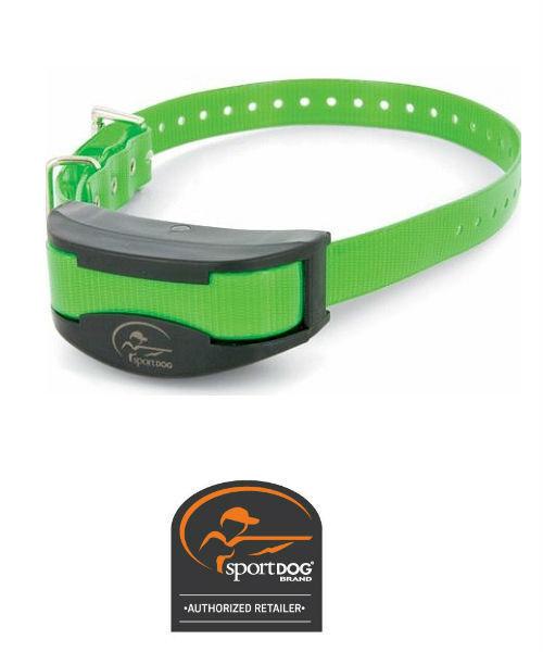 SportDOG SportHunter Add-A-Dog Collar SDR-A for SD-1825 Remote Trainer SDRA