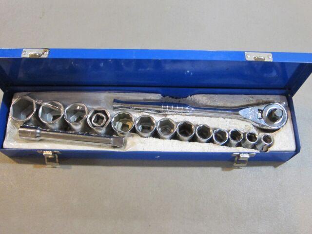 Braking W-FLO 270mm Brake Rotor  WL4012*
