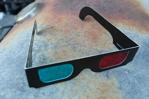 3d Glasses Lot Of 10 Een Onmisbare Soevereine Remedie Voor Thuis