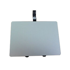 New-Touchpad-Trackpad-for-MacBook-Pro-13-034-A1278-2009-2010-2011-2012-CABLE