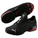 PUMA Viz Runner Mens Running Shoes