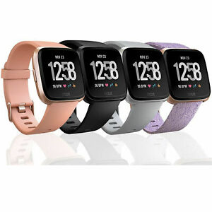 Fitbit-Versa-Health-amp-Fitness-Smartwatch-with-Heart-Rate-Music-amp-Swim-Tracking