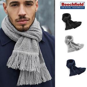 Beechfield Mens Neckerchief One size