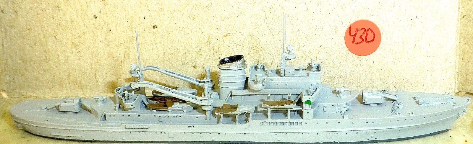V wissmann Maqueta de barco Neptun 1093 1 1250 shp430 shp430 shp430 Å   076e48