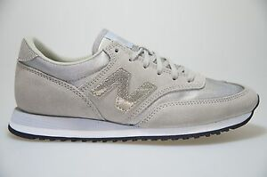620 50 6 Sneaker Grau Cw 561381 Frauen Fmb New Schuhe Balance YwZzxvpxnE