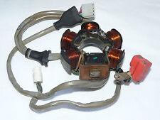 Vespa Sfera 125 RST ZAPM01 - Zündung Zündgrundplatte LichtmaschinePiaggio 294971
