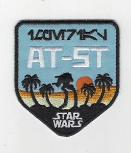 Star-Wars-Rogue-uno-At-St-Toppa-7-6cm-Alto-Toppa