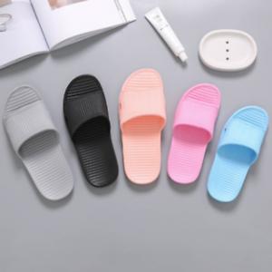 sale look good shoes sale new arrival Details about Comfort Rubber Women's Sandals Men's Flip-flops Summer Shoes  Bathroom Slippers