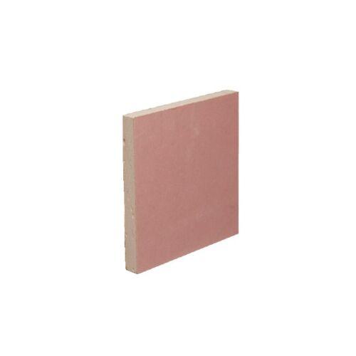 No Window 80gsm FREE P/&P 155x220mm Gummed Plain C5- White Envelopes