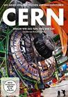 CERN - Warum wir das tun, was wir tun (2015)