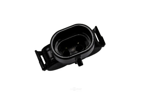 OE Replacement Horn ACDelco GM Original Equipment 84594590