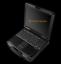BLACK-COBRA-Panasonic-Toughbook-CF-31-GPS-480GB-SSD-HD-WEBCAM-3YR-WIN10 thumbnail 1