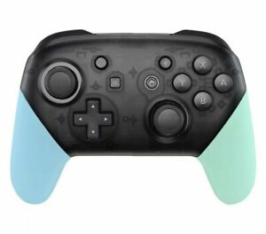 Animal Crossing New Horizons Nintendo Switch Pro Controller New