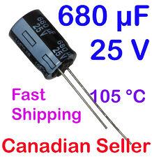 1pc WIMA 4.7uF 4.7u 4700n 475 50V MKS2 Capacitor CAP Audio Amplifier DIY Hi-Fi