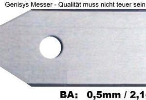 30-Messer-4087-fuer-GARDENA-Maehroboter-R40Li-TOP-Qualitaet-amp-PREIS