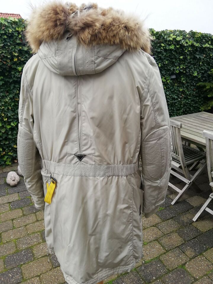 Jakke, str. 44, Parajumpers Kodiak women