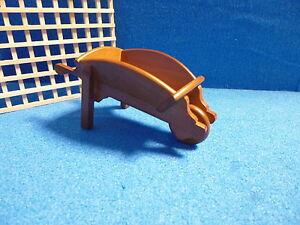 100% Vrai 1/12 Scale Maison De Poupées Miniature Roue Barrow Dhd 99561-afficher Le Titre D'origine Construction Robuste