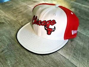 NBA-New-Era-Chicago-Bulls-Fitted-7-1-8-hat