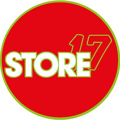 STORE17_online