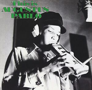 AUGUSTUS-PABLO-THIS-IS-AUGUSTUS-PABLO-EXPANDED-CD-NEW