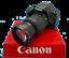 58MM-2-2X-HD-SPORTS-TELEPHOTO-ZOOM-LENS-FOR-CANON-EOS-REBEL-SL2-DSLR-CAMERA thumbnail 1