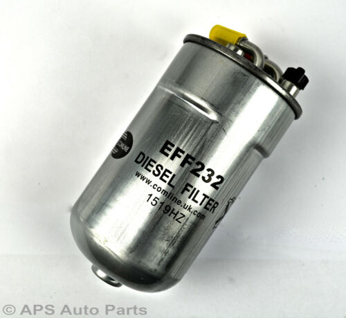 Opel Vauxhall Fuel Filter NEW Replacement Service Engine Car Petrol Diesel