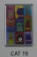 EXTRA-LARGE-FRIDGE-MAGNET-CRAZY-CAT-LADY-100-039-S-OTHER-DESIGNS-AVAILABLE thumbnail 21