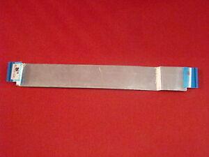 Asus-TF103-Nappe-connecteur-clavier-Dock-tablette-Asus-Piece-originale-Asus