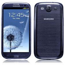 TELEFONO FINTO DUMMY PHONE SAMSUNG GALAXY S3 GT i9300 DA VETRINA ESPOSIZIONE