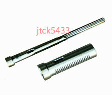 New Bench Drill Part Heavy Industrial Bench Drill Parts Spindle Sleeve Z525 Z532