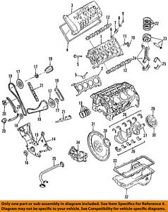 image is loading lincoln-ford-oem-93-96-mark-viii-valve-