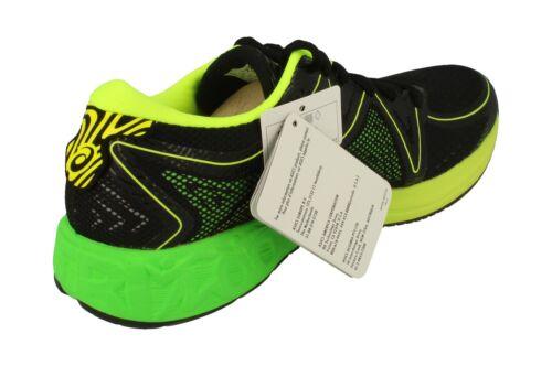Pour Chaussure Ff De Course 9085 T722n Homme Noosa Baskets Asics AvXqTT