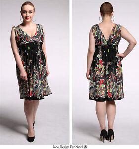 Plus Size Cocktail Dresses eBay