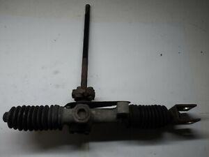 Daihatsu-HiJet-Van-Will-fit-Piaggio-Porter-Steering-Rack