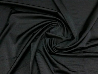 "Plain Lycra Spandex Stretch Fabric Material - 150cm (59"") wide -- Many Colours"