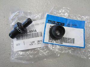 Mazda-MX5-Miata-B6-BP-1-6-1-8-NA-NB-PCV-VALVE-SUIT-TURBO-ENGINE-GENUINE-MAZDA