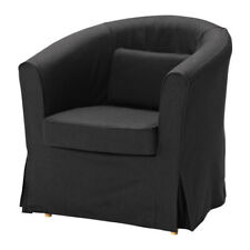 Awe Inspiring Ikea Ektorp Tullsta Armchair Tub Chair Replacement Cover Gmtry Best Dining Table And Chair Ideas Images Gmtryco