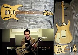 IBANEZ-Premium-Paul-Gilbert-Signature-PGM-80P-NT-Limited-Edition