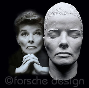 Katharine-Hepburn-Life-Mask-African-Queen-Philadelphia-Story-Woman-of-the-Year