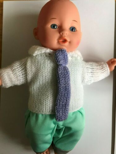 beer car holders Jumper table deccoration Father's Day Gift or dolls jumper