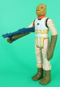 Vintage-Star-Wars-Bossk-COMPLETE-1980-Empire-Strikes-Back-Bounty-Hunter