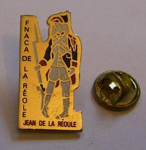 Pins-FNACA-de-la-Reole-Jean-de-la-Reoule-anciens-combattants-Algerie-Maroc
